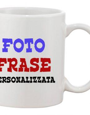 foto-tazza