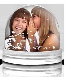 photo-globe