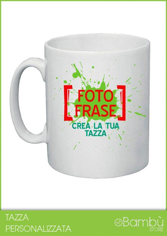 tazza-personalizzata