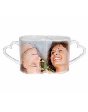 tazze-coppia-cuore