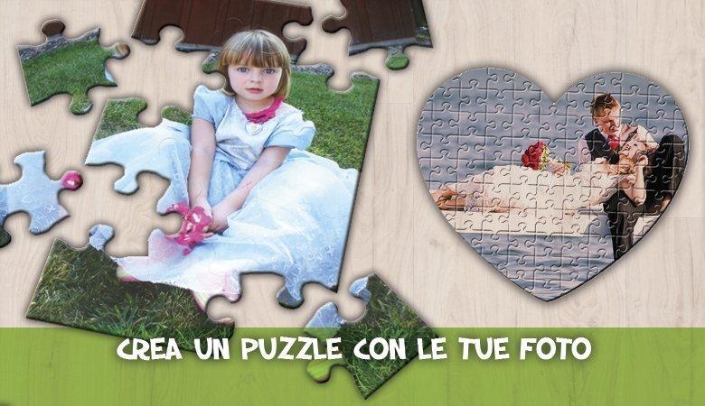 puzzle-personalizzati