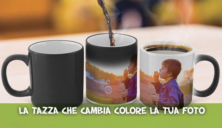 tazza-magica-nera
