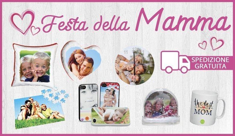 regali-festa-della-mamma