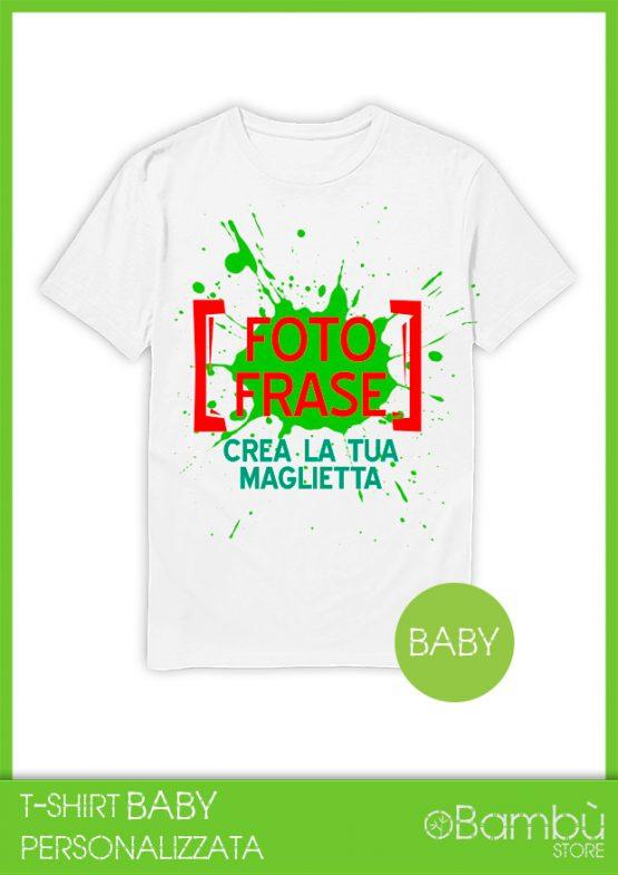t-shirt-baby