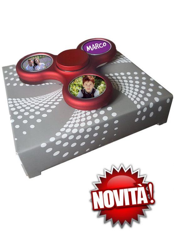 fidget-spinner-personalizzato