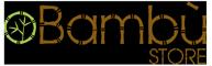 Bambù Store Logo
